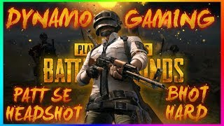 PUBG MOBILE LIVE | RANK PUSHING, SUBSCRIBER GAMES & CUSTOM ROOMS | SUBSCRIBE & JOIN ME