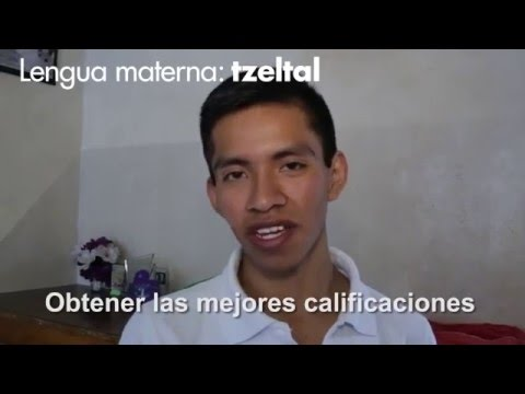 Jerónimo Moreno - Líder del Mañana (2da. Generación)