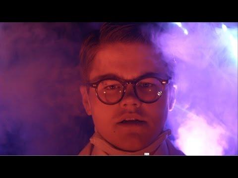 mp4 Doctor Laser, download Doctor Laser video klip Doctor Laser
