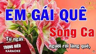 karaoke-em-gai-que-song-ca-nhac-song-trong-hieu