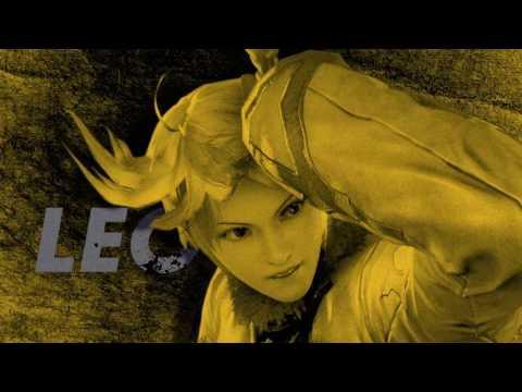 Trailer de TEKKEN 7 Deluxe Edition