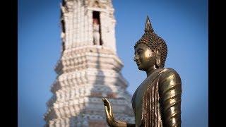 [曼谷]泰國燒燙燙影片