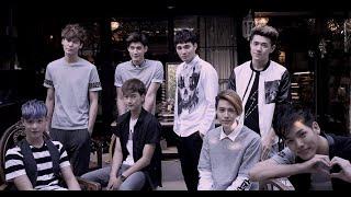 SpeXial - 暖男製造機 The Sweet Boys (華納 official 高畫質 HD 官方完整版MV)