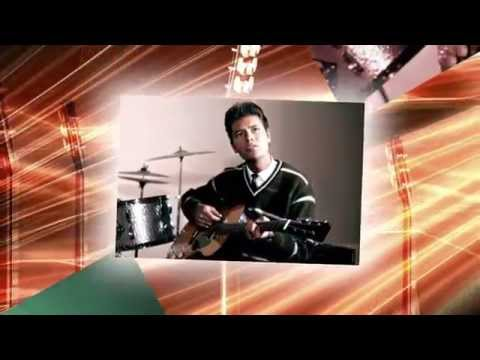 Cliff Richard -  I Could Easily Fall (In Love With You)