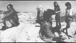Hanoi Rocks, Hanoi Rocks - My Generation (The Who cover)
