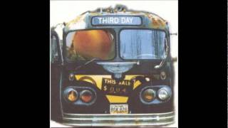 Third Day - Blackbird