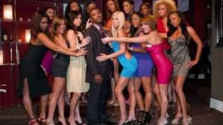 Ray J - Turnin Me On
