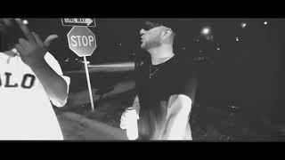 Eaz G. -  Scrubs (Intro)  *OFFICIAL VIDEO*