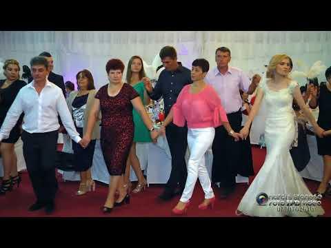 Un bărbat din Constanța cauta femei din Cluj-Napoca