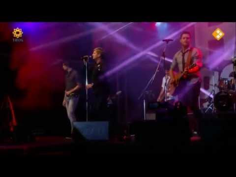Nick & Simon – Kaptein ft. Kurt Darren