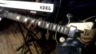 MICASA- Heavenly Sent, Police Band