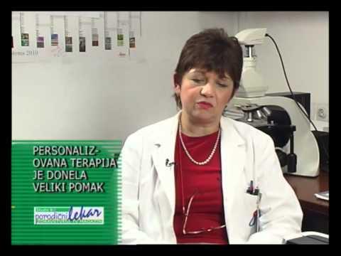 Hipertenzija i kako liječiti