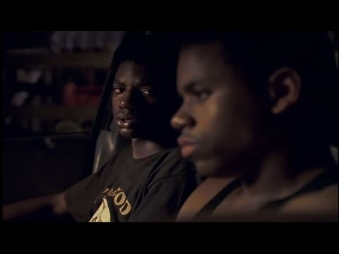 J.Cole - 3 Wishes (Music Video)