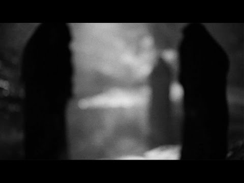 Rotting Christ - Apage Satana (Official Video) online metal music video by ROTTING CHRIST