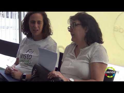 Ep. 500 - Responsabilidade Social e Comunitária na Feira da Luz