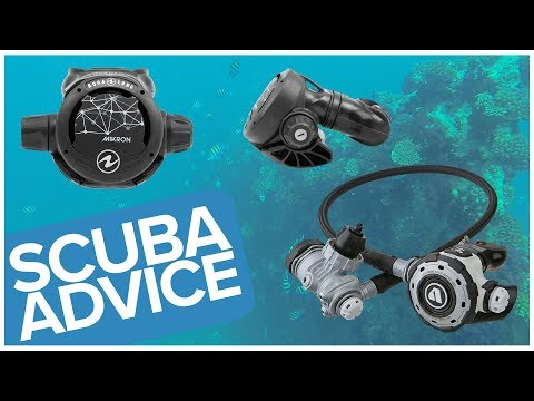 What Are Cold Water Regulators Compared To Travels Regulators