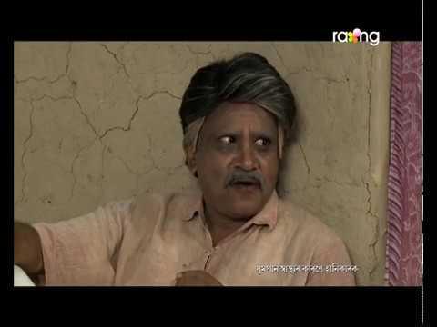 Borola Kai - বৰলা কাই | 18th Nov 2017 | Full Episode | No 804