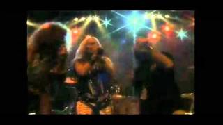 Doro Pesch - On my own
