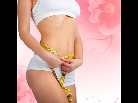 Можно ли при похудении семечки