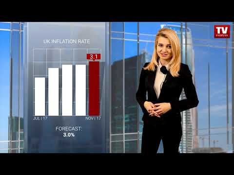 Pound Traders Ignore Macroeconomic Data