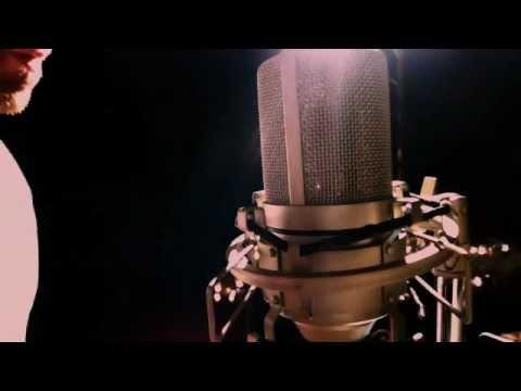 Greg Jones Original- Overloaded