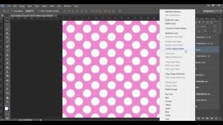 Difference Between, Pros And Cons Of Digital Paper, Pattern Overlay, Photoshop Pat File And Making P