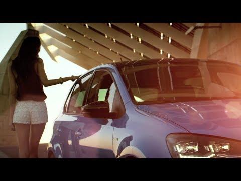 Volkswagen Polo Хетчбек класса B - рекламное видео 2