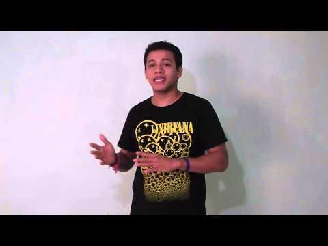 recomendacion 7 Artes marciales y deportes de combate / Nimrod the nightmare artes marciales
