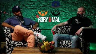 New Rory & Mal - Wake Up