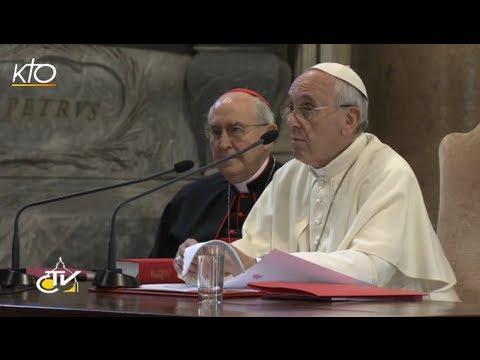 Vu de Rome du 23 septembre 2013