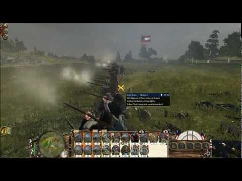 Download Empire Total War American Civil War Mod 34