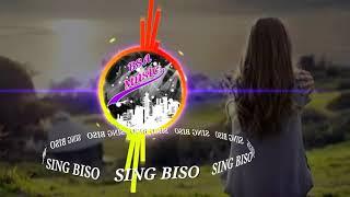 DJ REMIX SENG BISO SLOW SUPER NGEBASS