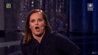 Kabaret na żywo 3 - Kabaret Hrabi - Tytanik