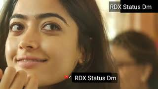 Heart Touching WhatsApp status videos new 2019
