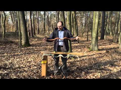 Mik a paraziták a jávorszarvasban