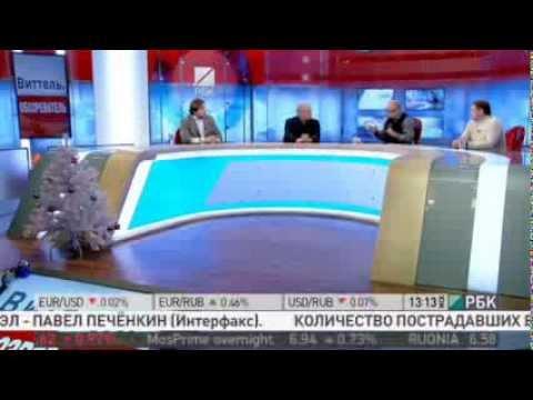 Video porno di casa russo