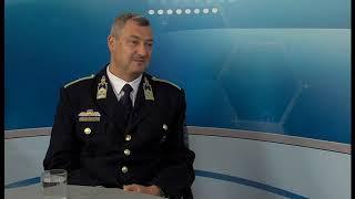TV Budakalász / Fogadóóra / 2019.10.24.