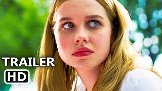 EVERY DAY Trailer # 2 (2018) Angourie Rice, New Teen Movie HD