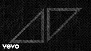 Avicii   SOS (Fan Memories Video) Ft. Aloe Blacc