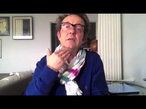 Les rappels sur le traitement à iordanii du psoriasis