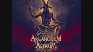 Arcanorum Astrum - The Great One (FULL ALBUM)