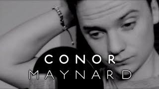 "Video thumbnail of ""Conor Maynard Covers | Ellie Goulding / Miley Cyrus / Drake Medley"""