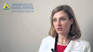 Breast Reduction Surgery (Q&A)