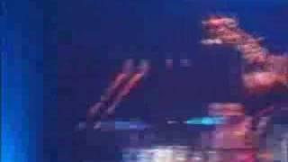 Mig 21   Slepic pirka - live