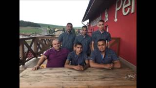 Gipsy Kajkos - 20 - Nocami