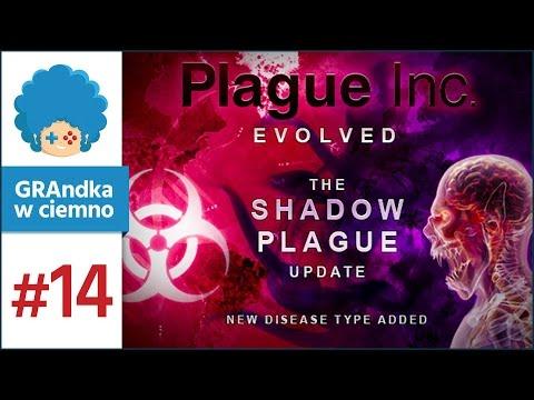 Kup viagra patogen