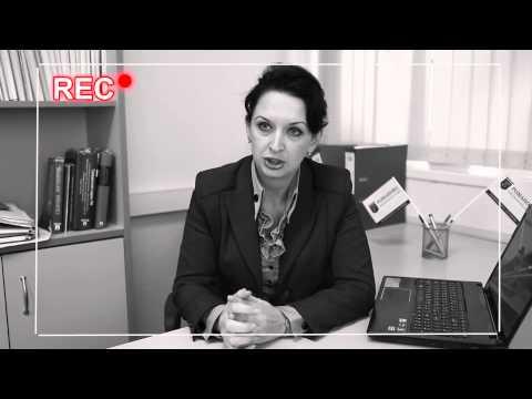Диалог с юристом: раздел ипотечной недвижимости между супругами