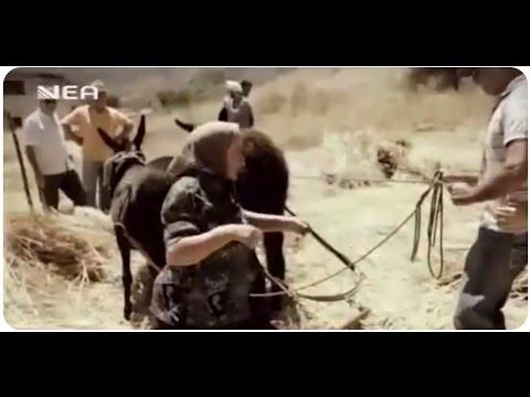 Μέρωνας - Αμάρι - Ρέθυμνο