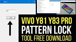 vivo y81 flash tool download - Kênh video giải trí dành cho thiếu