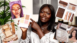 PRODUCTS THAT FAILED POC IN 2019 😒|| Nyma Tang